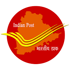 India Post Notification 2020 – Opening for Various Assistant Posts