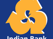Indian Bank Jobs