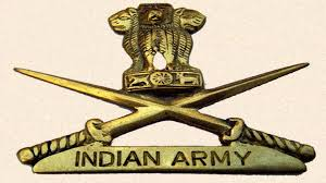 Indian Army Assam Notification 2021 – Opening for Various Soldier GD Posts