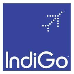 IndiGo Airlines Notification 2020 – Opening for Various Executive & Officer Posts