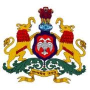 Karnataka Government  Notification 2020 – Opening for Various Officer Posts