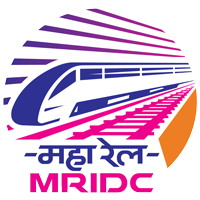 MRIDC Notification 2020 – Opening for Various Executive Posts