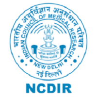 NCDIR Notification 2020 – Opening for Various Assistant Posts