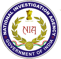 NIA Notification 2020 – Openings For DSP Posts