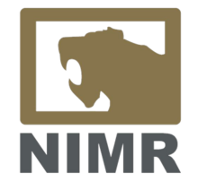 NIMR NOTIFICATION 2020