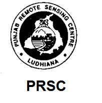 PRSC Notification 2020 – Opening for Various JRF Posts