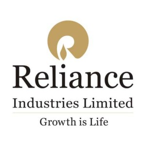 Reliance SMSL Limited Notification 2020 – Opening for Various Graduate Apprentice Posts