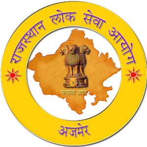 RPSC Notification