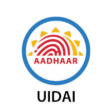 UIDAI Notification 2021 – Opening for 23 Officer Posts