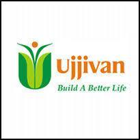 Ujjivan Career