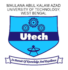 WBUT Notification 2021 – Opening for Various Faculty Posts