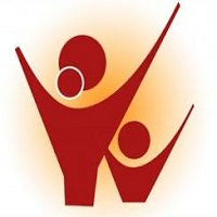WCD Notification 2020 – Opening for 120 Anganwadi Helper Posts