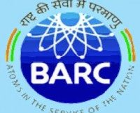 BARC Notification 2020