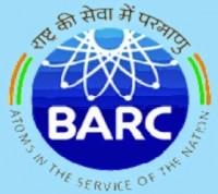 BARC Notification 2020