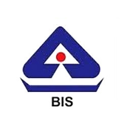BIS Notification 2020