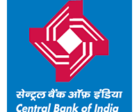 Central Bank of India Notification 2020