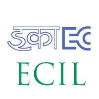 ECIL Notification 2021 – Opening for Various Officer & Assistant Posts