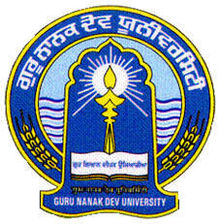 GNDU Notification 2021 – Opening For 44 Driver, Officer Posts