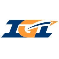 IGI Career