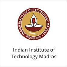 IIT MADRAS NOTIFICATION 2020 – OPENING FOR VARIOUS DEVELOPER POSTS