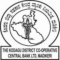 Kodagu DCC Bank Notification 2020 – Opening for Various Executive Posts