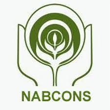 NABCONS Notification 2020 – Opening For 78 Jr.Consultant Posts