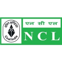 NCL NOTIFICATION 2020 – OPENING FOR 512 TECHNICIAN POSTS