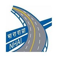 NHAI Notification 2020