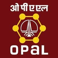OPal Career