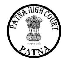 Patna High Court Notification 2020