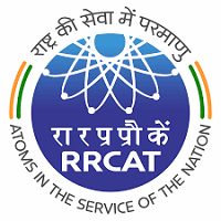 RRCAT Notification 2021 – Opening for Trainee Posts