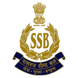 SSB Notification 2020 – Opening for Various Assistant Commandant Posts