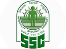 SSC Career