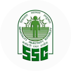 SSC Career