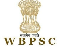 WBPSC Notification 2020