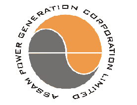 APGCL Notification 2020