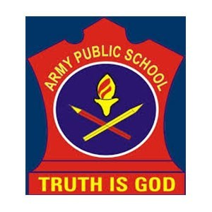 Army Public School Notification 2020 – Opening for Various TGT, PGT Posts