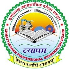 CG Vyapam Notification 2021 – Opening for 168 Sub Inspector Posts