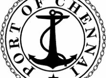 chennai port career