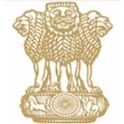 Dakshin Dinajpur District Notification 2020 – Opening for 204 Village Resources Person Posts
