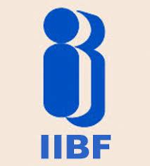 IIBF Notification 2021 – Opening For 10 Jr.Executive Posts