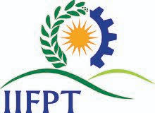 IIFPT Notification 2021 – Opening for Various Consultant Posts