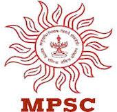 MPSC VACANCY