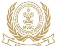 mssc vacancy