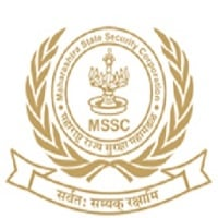 MSSC Notification 2020 – Opening for 7000 Security Guard Posts