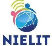 NIELIT Notification 2020