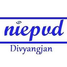 niepvd Recruitment