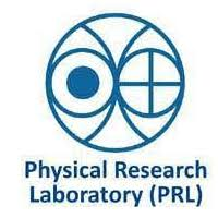 PRL Ahmedabad Notification 2020 – Opening for Various Technical Trainee Posts