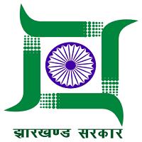 RRD Jharkhand Notification 2020
