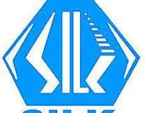 silk jobs